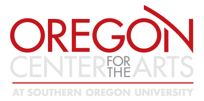 Oregon Center for the Arts at SOU - Academic Programs