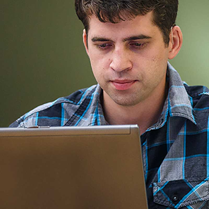SOU SOB Masters in Business Administration Online Image