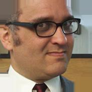 Professor of Literature k. silem mohammad california santa cruz
