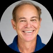 Douglas Smith Southern Oregon University Professor Psychology