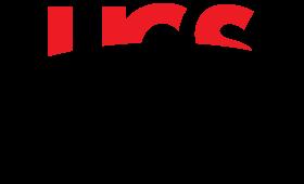 SOU Undergraduate Studies Logo