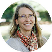 Renee Owen Professor Educational Leadership Southern Oregon University