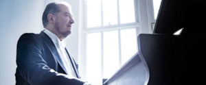 Tutunov Piano Series Southern Oregon University April Featured