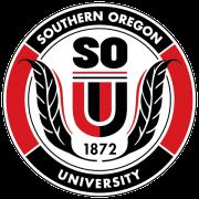 SOU Presidential Seal