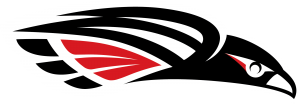 Southern Oregon University - Raider Hawk